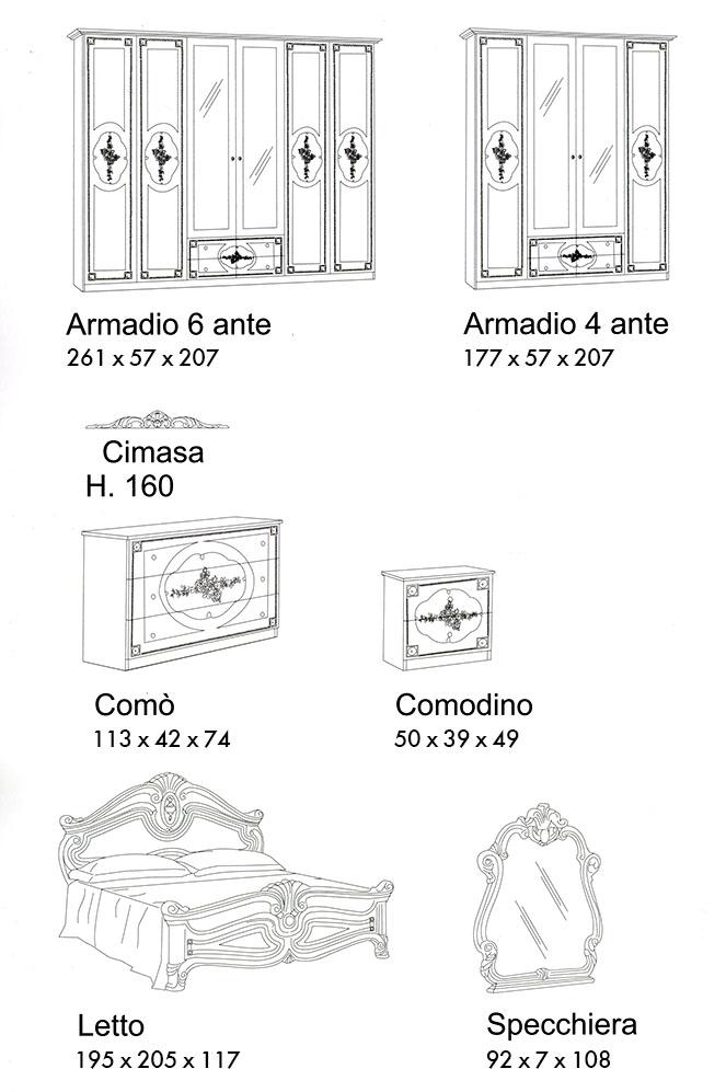 Amalfi_03 copy